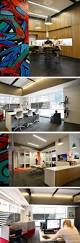 108 best inspiring spaces images on pinterest office workspace