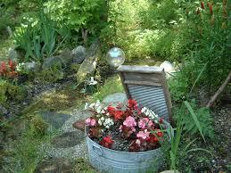 garden decor ideas diy small contemporary garden decor ideas and
