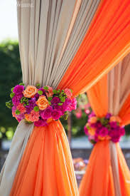 Indian Decorations For Home Best 10 Indian Wedding Decorations Ideas On Pinterest Outdoor