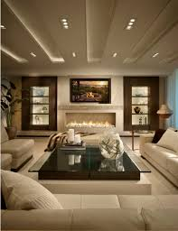 beautiful living room designs 10 most beautiful living room designs interior decoration