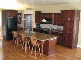 Formica Laminate Flooring Laminate Flooring Kitchen Cabinets New Kitchen Cabinets