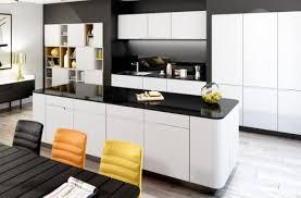 photos cuisines modernes cuisine moderne haut de gamme charles rema