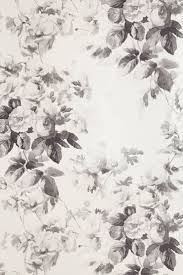 best 25 rose wallpaper ideas on pinterest screensaver flower