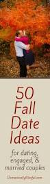 pumpkin carving ideas for couples best 20 fall dates ideas on pinterest fall decorating autumn