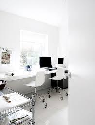 home lighting design 101 remodeling 101 lighting your home office remodelista