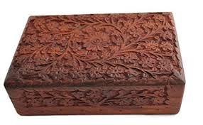 unique boxes unique wooden boxes