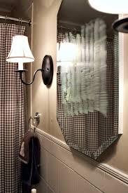 10 fog free bathroom mirror nrg fog free shower mirrors bathroom
