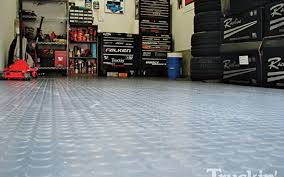 G Floor Garage Flooring Impressive G Floor Garage Flooring With Garage Floor Covering In