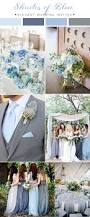 top 10 wedding color scheme ideas for 2018 trends backyard