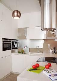 küche wandschutz die besten 25 küche cremefarben ideen auf