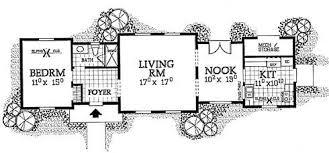 cabin plans and designs 12 guest house blueprints images plans balcony design cabin home