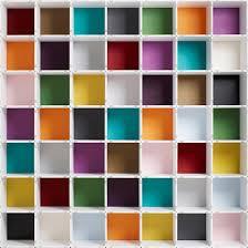 design regalsysteme design regal in 16 farben qubing de