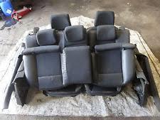 siege recaro megane rs renault megane interior car seats ebay