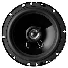 amazon com planet audio trq622 torque 250 watt per pair 6 5
