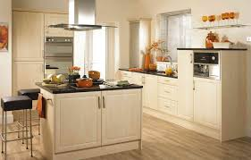 Kitchen Cabinet Door Designs by Stylish Beautiful White Wood Glass Modern Design Kitchen Cabinet