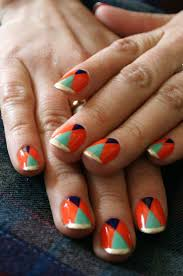 98 best my nail designs my hands my work my photography images