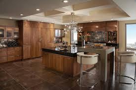 Kitchen Maid Cabinets Impressive Kitchen Maid Cabinets About Interior Renovation