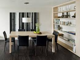 small dining room storage ideas u2013 thelakehouseva com
