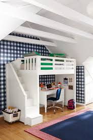 Loft Bed Hanging From Ceiling by Furniture Great Value Sleep And Study Loft U2014 Emdca Org