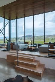 the 25 best hotel island reykjavik ideas on pinterest hotel