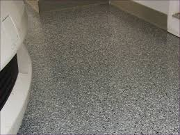 architecture fabulous garage floor paint at lowes garage floor