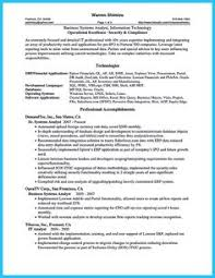 Data Architect Sample Resume by Postdoc Cover Letter Resume Template Pinterest