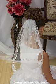 communion hair accessories best 25 communion veils ideas on communion