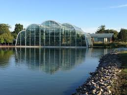 Botanical Gardens St Louis Hours The Butterfly House Fee Required Seasonal Hours Picture Of St