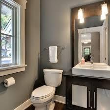 Dark Grey Bathroom Ideas Colors 84 Best Paint Colors Images On Pinterest Wall Colors Paint