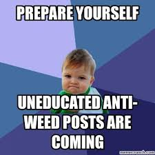 Meme Generator Prepare Yourself - meme generator prepare yourself 28 images quot make me a