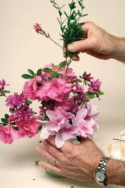7 easy flower arrangements bring your garden inside to enjoy