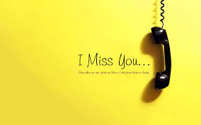 Wallpaper Meme - 45 cute miss you meme pictures images wallpapers picsmine
