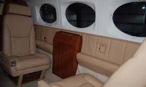 Aircraft Upholstery Fabric Aircraft Interior Fabric The Best And Latest Aircraft 2017