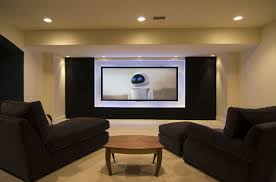 home theater paint color schemes media rooms on a budget home design ideas