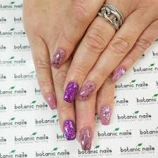 botanic nails home facebook