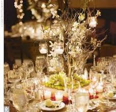 curly willow centerpieces curly willow centerpieces with hanging votives wedding juxtapost