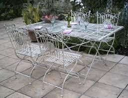 Outdoor Furniture Trade Shows by Louis Garden Furniture Glee Birmingham 2018 The Uk U0027s Most