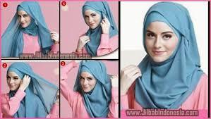 tutorial hijab pashmina untuk anak sekolah new tutorial hijab segi empat untuk sekolah smk