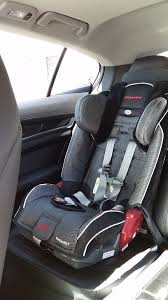 porsche 911 car seats 5 favorite car seats booster seats for porsche panamera