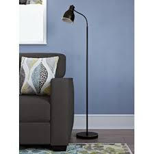 Furniture Lighting Rugs Amp More Free Shipping Amp Great Arched Floor Lamps You U0027ll Love Wayfair