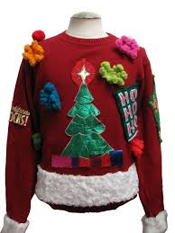 20 ugly christmas sweater ideas for this christmas homemade ugly