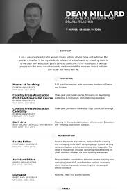 Editor Resume Sample by Stunning Idea Sports Resume 3 Sports Editor Resume Samples
