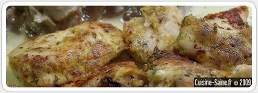 recette de cuisine saine recette bio rapide de poulet pané aux amandes cuisine saine