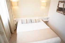 chambre des m騁iers ile de chambre supérieure chambres hotel noirmoutier hotel