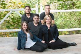 Outdoor Family Picture Ideas 14 Outdoor Photo Ideas Siblings Images Sibling