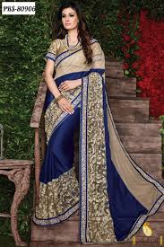 engagement sarees for sarees below 2000 rupees online shopping