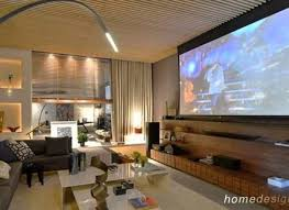 livingroom theater livingroom theater portland home design ideas best theaters in
