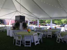 table and chair rentals nc it s my party rentals inflatables corporate event equiptment