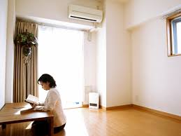 Japanese Minimalist Living by I Took The First Step To Living Like A Minimalist And It Felt