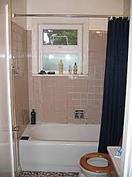Idea For Bathroom Bathroom Window Ideas Small Bathrooms Glamorous Ideas Curtains